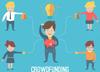 """Plataformas de financiación participativa (""""Crowdfunding"""")"""