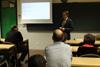 Se celebra en el CEF.- Barcelona una ponencia sobre cómo preparar la jubilación