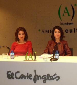 María y Laura Lara Martínez obtienen el premio Algaba de investigación histórica