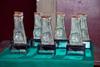 Entrega de galardones del Premio Estudios Financieros 2017