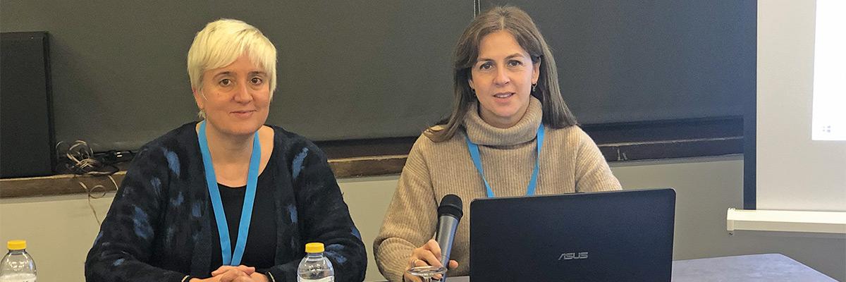 I Congreso Internacional de Innovación Docente e Investigación en Educación Superior