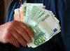 ¿Cuál es la fiscalidad de un préstamo gratuito entre personas físicas?
