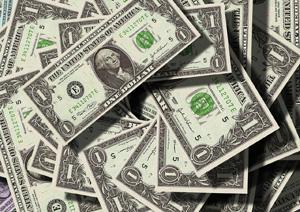 Préstamos en moneda extranjera y derechos de los consumidores