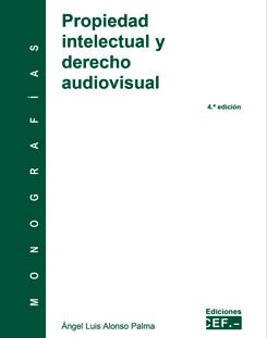 Libros CEF