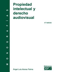 Libros CEF.-