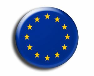 La protección de datos personales en la Unión Europea