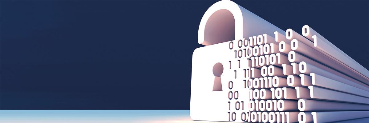 Protección datos personales