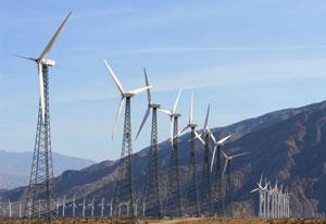 Protocolo de Kyoto 1