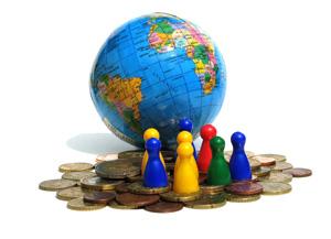 La IFRS15 sobre reconocimiento de ingresos