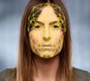 Proyecto para implantar el reconocimiento facial de los alumnos on line