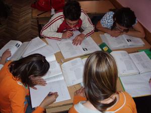 Otra reforma educativa en ciernes