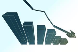 Más reformas de la Ley Concursal con el Real Decreto-ley 11/2014, de 5 de septiembre