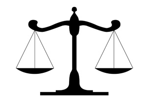 Nueva regulación del procedimiento administrativo común