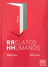 RRelatos HHumanos