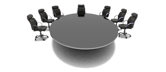 La retribución del cargo de administrador