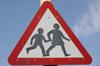 La seguridad en Internet y los niños