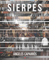 """Sierpes"", de Ángeles Caparrós Vacas"