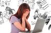 """10 pautas para prevenir el """"burnout"""" en el trabajo"""
