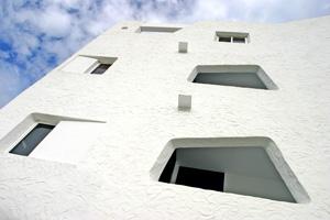 La buena salud del sistema hipotecario español