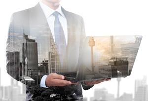 Socios profesionales e Impuesto sobre el Valor Añadido