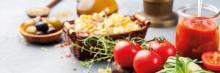 Productos gastronómica