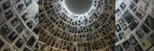 Yad Vashem, Centro Mundial de Conmemoraciones, Jerusalén