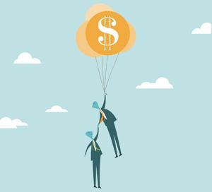 La difícil relación entre las subvenciones y la declaración de la renta