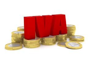 Suministro electrónico de datos del IVA