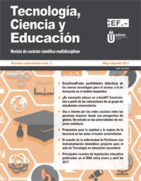 CEF.- publica