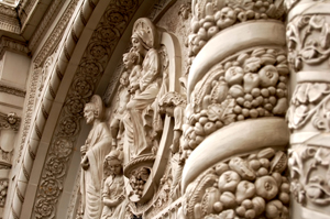 San Pablo ¿el verdadero fundador del cristianismo?