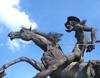 Cervantes y el trasfondo jurídico de El Quijote
