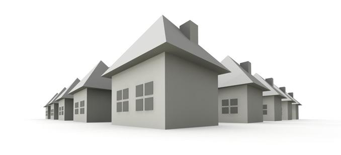 Tributación en el IRPF de las ayudas a la vivienda