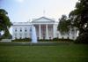 Trump, el presidente de los Estados Unidos más divididos