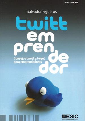 Twitt emprendedor
