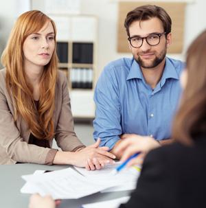 Vencimiento anticipado de las hipotecas y su carácter abusivo