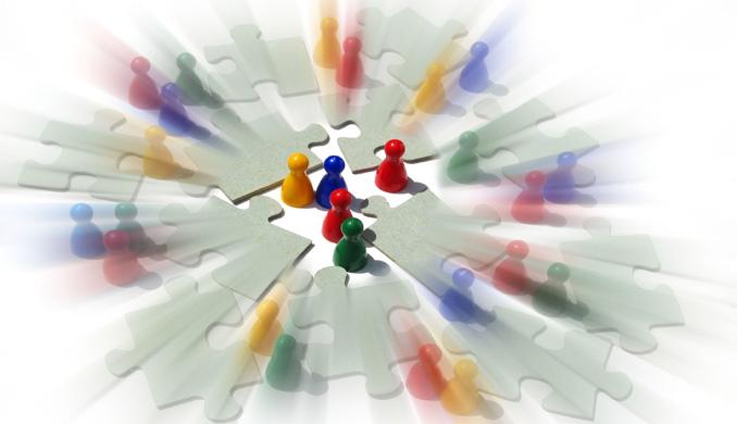 Sector público empresarial, la viabilidad en un Ente Autonómico