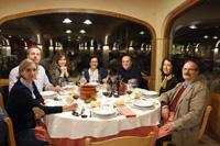 cultura y vino