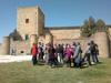 Visita a la villa medieval de Pedraza
