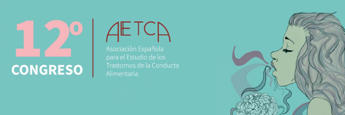 Congreso de la Asociación Española para el estudio de los Trastornos de la Conducta Alimentaria